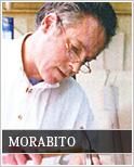MORABITO